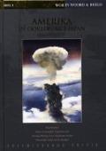 Bekijk details van Amerika in oorlog met Japan