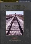 Bekijk details van Nazi-terreur, holocaust en onderdrukking