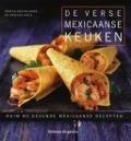 Bekijk details van De verse Mexicaanse keuken