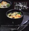 Bekijk details van De verse Japanse keuken