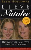 Bekijk details van Lieve Natalee