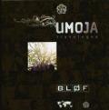 Bekijk details van Umoja travelogue