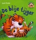 Bekijk details van De blije tijger