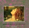 Bekijk details van Van louter tranen...