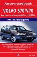 Bekijk details van Autovraagbaak Volvo S70/V70