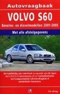 Bekijk details van Autovraagbaak Volvo S60