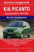 Bekijk details van Autovraagbaak Kia Picanto