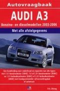 Bekijk details van Autovraagbaak Audi A3