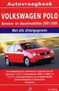 Bekijk details van Autovraagbaak Volkswagen Polo