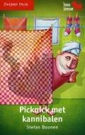 Bekijk details van Picknick met kannibalen