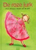 Bekijk details van De roze jurk
