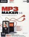 Bekijk details van Mp3 maker 14