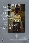 Bekijk details van Ouwe lullen en krasse knarren van Van Kooten & De Bie