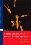 Bekijk details van Voorraadbeheer en materialsmanagement