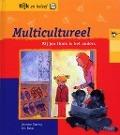 Bekijk details van Multicultureel