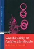 Bekijk details van Warehousing en fysieke distributie