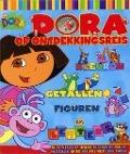 Bekijk details van Dora op ontdekkingsreis