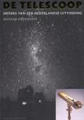 Bekijk details van De telescoop