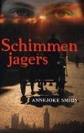 Bekijk details van Schimmenjagers