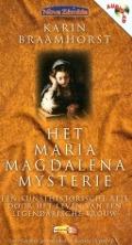 Bekijk details van Het Maria Magdalena mysterie