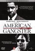 Bekijk details van American gangster