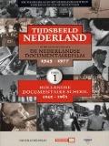 Bekijk details van Hollandse documentaire school 1945-1963