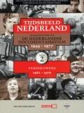 Bekijk details van Vernieuwers 1962-1970