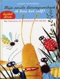 Bekijk details van Mijn eerste dierengroeiboek: Ik lees het zelf!