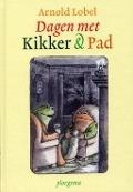 Bekijk details van Dagen met Kikker en Pad