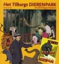 Bekijk details van Het Tilburgs Dierenpark