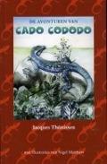 Bekijk details van De avonturen van Cado Cododo