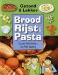 Bekijk details van Brood, rijst en pasta