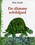 Bekijk details van De slimme schildpad