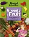 Bekijk details van Groente en fruit