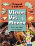 Bekijk details van Vlees, vis en eieren