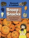 Bekijk details van Snoep en snacks