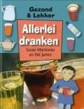Bekijk details van Allerlei dranken