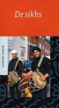Bekijk details van De Sikhs