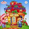 Bekijk details van Strawberry Shortcake naar school