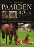 Bekijk details van Het complete paardenboek