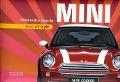 Bekijk details van Mini
