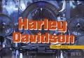 Bekijk details van Harley Davidson