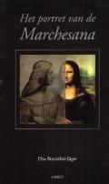 Bekijk details van Het portret van de Marchesana