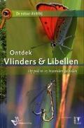 Bekijk details van Ontdek vlinders & libellen