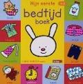 Bekijk details van Mijn eerste bedtijd boek