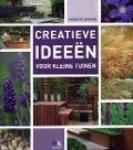 Bekijk details van Creatieve ideeën voor kleine tuinen
