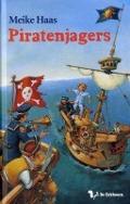Bekijk details van Piratenjagers