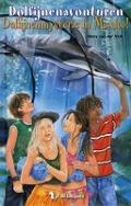 Bekijk details van Dolfijnenmysterie in Mexico!