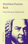 Bekijk details van Matthäus Passion Bach
