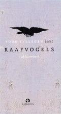 Bekijk details van Toon Tellegen leest Raafvogels